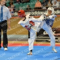 Taekwondo_GBNational2014_A0279