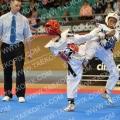Taekwondo_GBNational2014_A0280