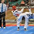 Taekwondo_GBNational2014_A0283