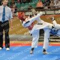 Taekwondo_GBNational2014_A0284