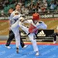 Taekwondo_GBNational2014_A0286