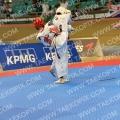 Taekwondo_GBNational2014_A0291