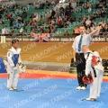 Taekwondo_GBNational2014_A0293