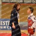 Taekwondo_GBNational2014_A0296