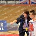Taekwondo_GBNational2014_A0301