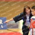 Taekwondo_GBNational2014_A0305