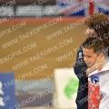 Taekwondo_GBNational2014_A0314