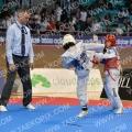 Taekwondo_GBNational2014_A0319