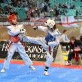 Taekwondo_GBNational2014_A0325