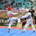 Taekwondo_GBNational2014_A0327