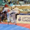 Taekwondo_GBNational2014_A0332