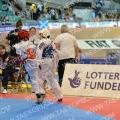 Taekwondo_GBNational2014_A0333