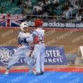 Taekwondo_GBNational2014_A0343