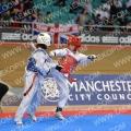 Taekwondo_GBNational2014_A0346