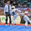 Taekwondo_GBNational2014_A0350