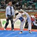 Taekwondo_GBNational2014_A0352