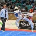 Taekwondo_GBNational2014_A0353