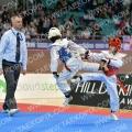 Taekwondo_GBNational2014_A0354
