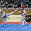 Taekwondo_GBNational2014_A0357
