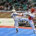 Taekwondo_GBNational2014_A0359