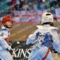 Taekwondo_GBNational2014_A0361