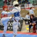 Taekwondo_GBNational2014_A0362
