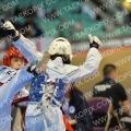 Taekwondo_GBNational2014_A0365
