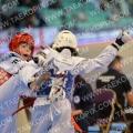 Taekwondo_GBNational2014_A0366
