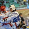 Taekwondo_GBNational2014_A0368