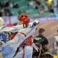 Taekwondo_GBNational2014_A0370