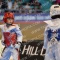 Taekwondo_GBNational2014_A0372