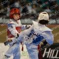 Taekwondo_GBNational2014_A0373
