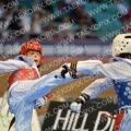 Taekwondo_GBNational2014_A0376