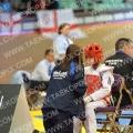 Taekwondo_GBNational2014_A0379
