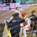 Taekwondo_GBNational2014_A0380