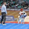 Taekwondo_GBNational2014_A0391
