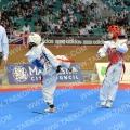Taekwondo_GBNational2014_A0395