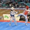 Taekwondo_GBNational2014_A0397