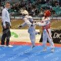 Taekwondo_GBNational2014_A0400