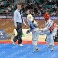 Taekwondo_GBNational2014_A0402