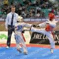 Taekwondo_GBNational2014_A0404