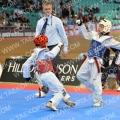 Taekwondo_GBNational2014_A0412