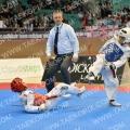 Taekwondo_GBNational2014_A0413