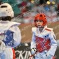 Taekwondo_GBNational2014_A0416