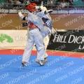 Taekwondo_GBNational2014_A0419