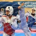 Taekwondo_GBNational2014_A0428