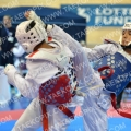 Taekwondo_GBNational2014_A0429