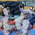 Taekwondo_GBNational2014_A0430