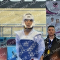 Taekwondo_GBNational2014_A0432
