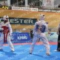 Taekwondo_GBNational2014_A0434